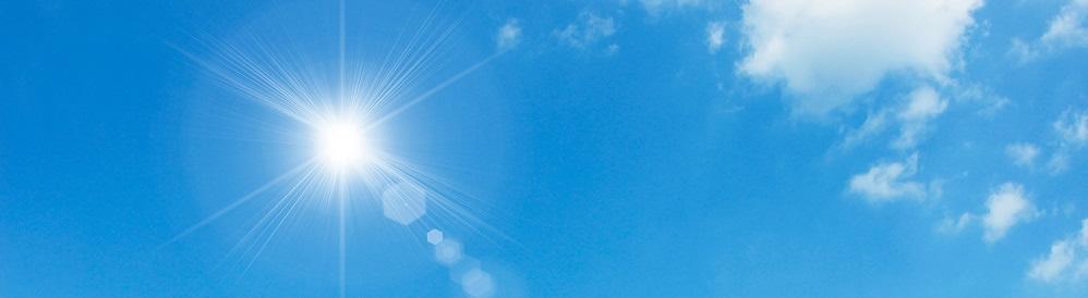 カルシウムと日光浴