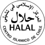 HALAL認証マーク